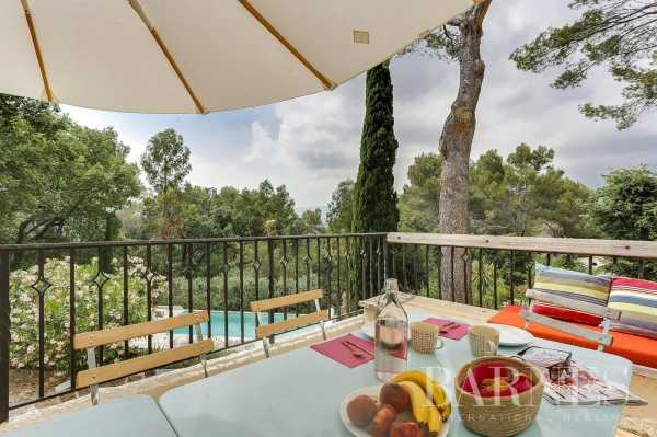 House Mougins - Ref 2216385