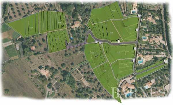 Villa Opio  -  ref 3475586 (picture 2)
