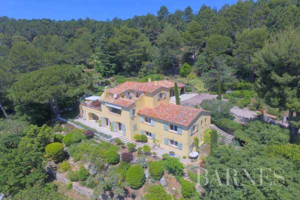 House Grasse  -  ref 2216597 (picture 2)