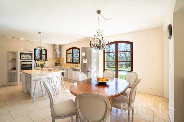 Villa Valbonne  -  ref 4912175 (picture 3)