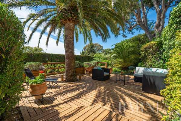 Villa Mougins - Ref 5234786