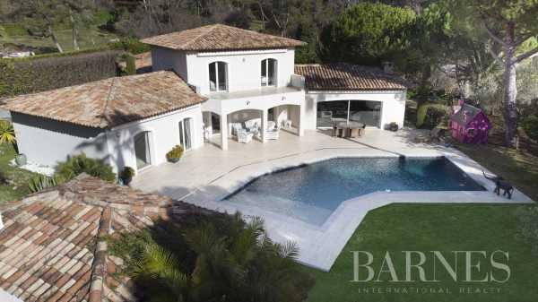 Villa Mougins  -  ref 4725128 (picture 1)