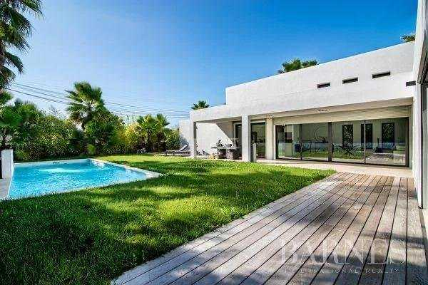Villa Mougins - Ref 5964546