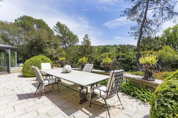 House Mougins  -  ref 2216888 (picture 3)