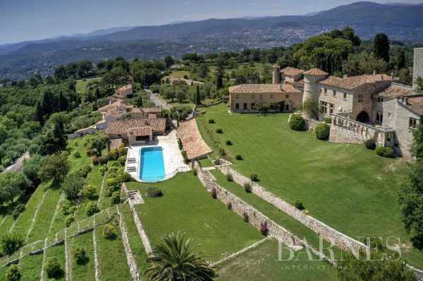 Villa Mougins  -  ref 5128268 (picture 2)