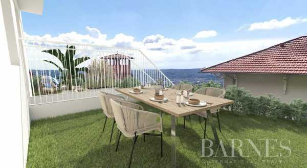 Appartement Grasse  -  ref 4518840 (picture 2)