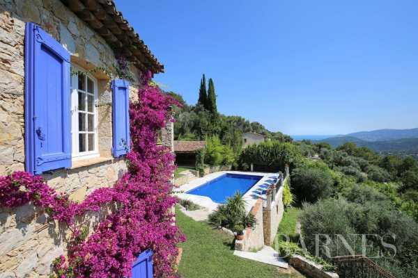Casa Grasse  -  ref 3793728 (picture 1)