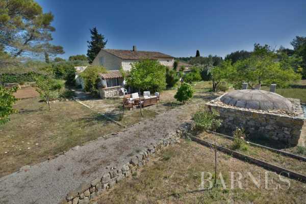 Villa Mouans-Sartoux  -  ref 5839668 (picture 2)