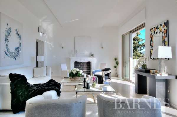 House Mougins  -  ref 2302682 (picture 3)