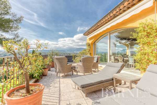 Villa Mougins  -  ref 2648934 (picture 2)