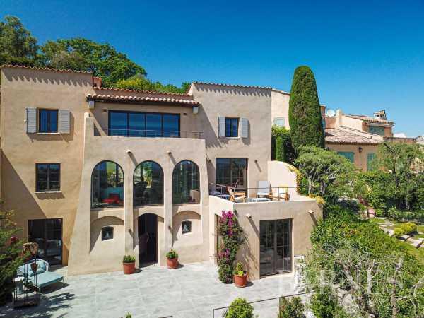 Casa Mouans-Sartoux - Ref 5457716
