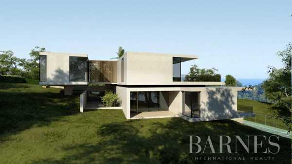 Villa Biot  -  ref 2556182 (picture 3)