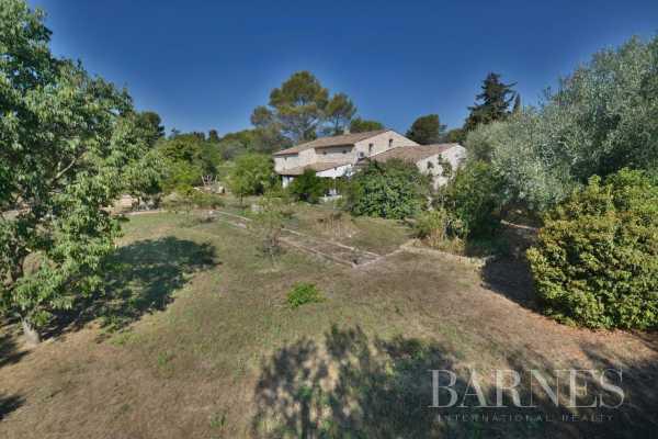 Villa Mouans-Sartoux  -  ref 5839668 (picture 1)