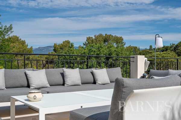 Villa Mougins  -  ref 5314321 (picture 2)
