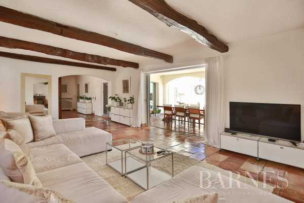 Villa Mougins  -  ref 3964744 (picture 3)