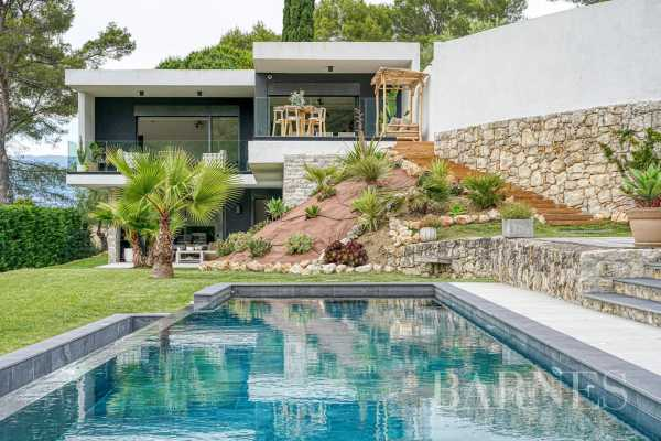 Villa Mougins - Ref 5474351