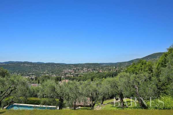 House Grasse  -  ref 4026081 (picture 3)