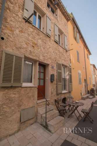 Maison de village Valbonne  -  ref 5149703 (picture 2)