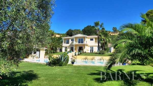 House Mougins  -  ref 2216676 (picture 1)