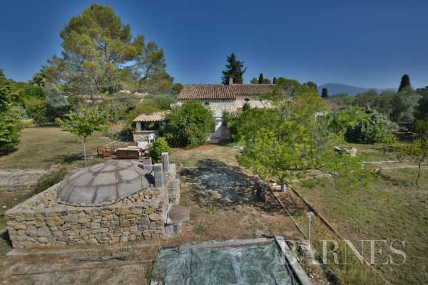 Villa Mouans-Sartoux  -  ref 5839668 (picture 3)