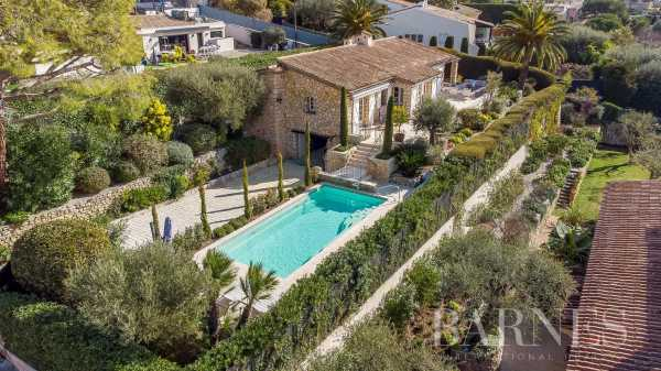 Villa Cannes  -  ref 5079737 (picture 1)