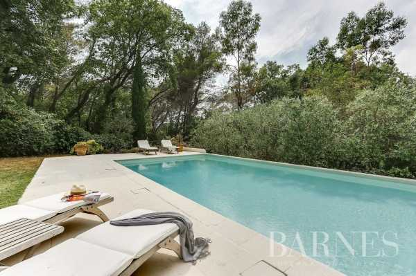 House Mougins  -  ref 2216385 (picture 2)