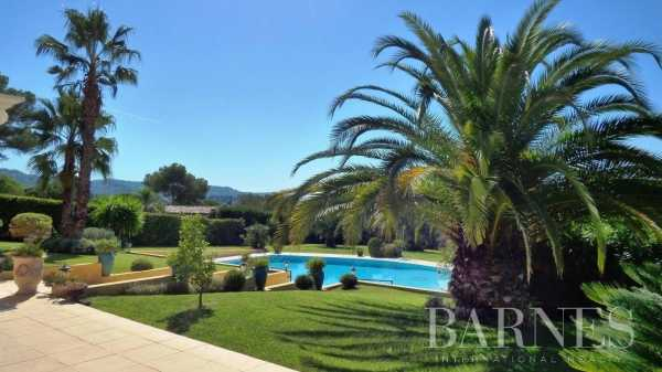 House Mougins  -  ref 2216676 (picture 2)