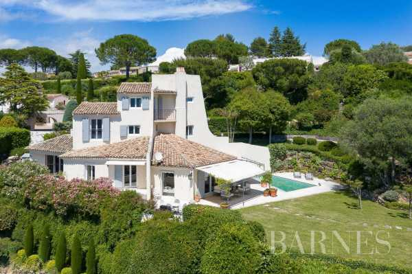 Villa Mougins  -  ref 3959964 (picture 1)