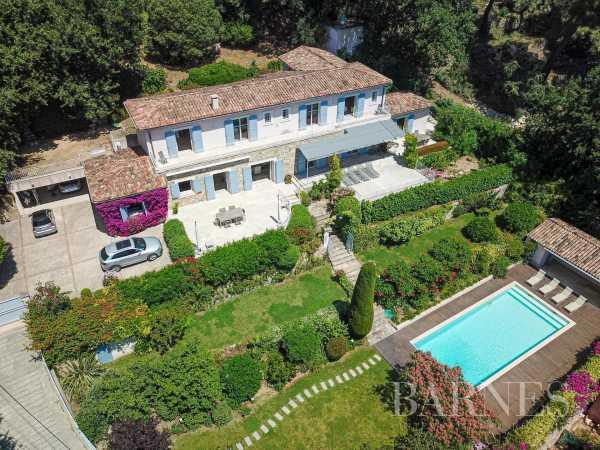 Villa Mougins  -  ref 5541742 (picture 2)