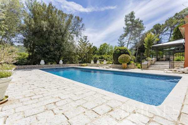 House Mougins  -  ref 2216888 (picture 1)