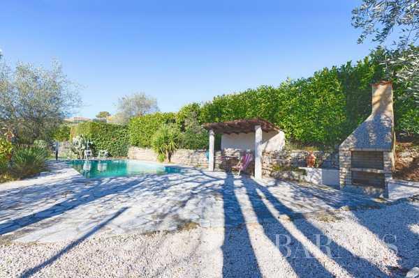 Villa Opio  -  ref 4813403 (picture 2)