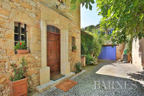 House Grasse  -  ref 3793728 (picture 3)