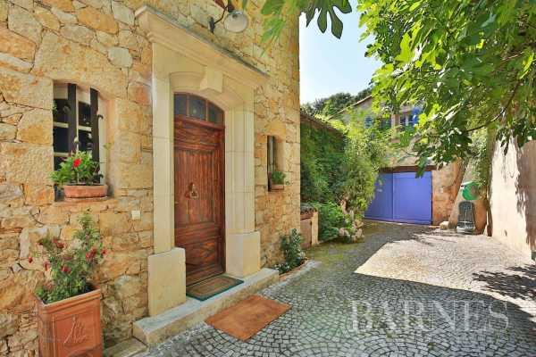 Maison Grasse  -  ref 3793728 (picture 3)