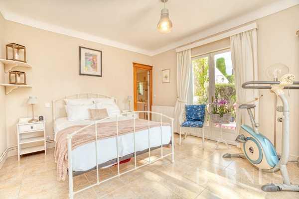 Villa Valbonne  -  ref 5807788 (picture 2)
