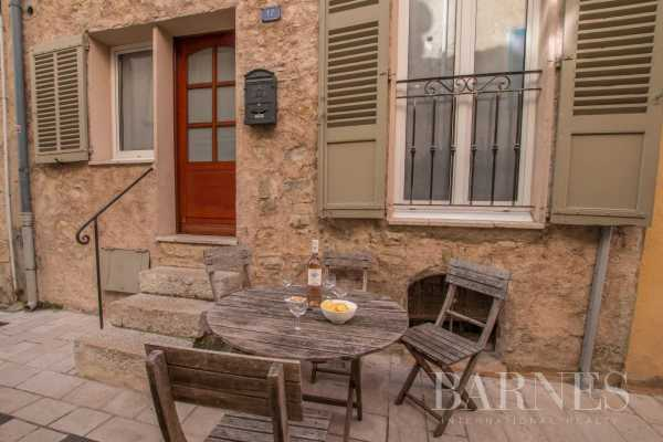 Maison de village Valbonne  -  ref 5149703 (picture 1)