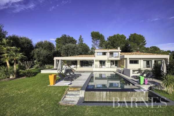 Villa Valbonne  -  ref 3427194 (picture 2)