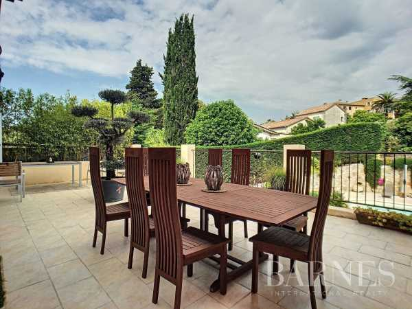Bed and breakfast Valbonne  -  ref 3239544 (picture 3)