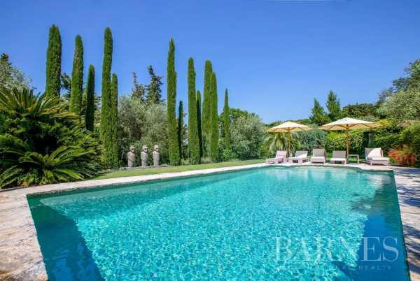 Villa Mougins  -  ref 5672316 (picture 2)