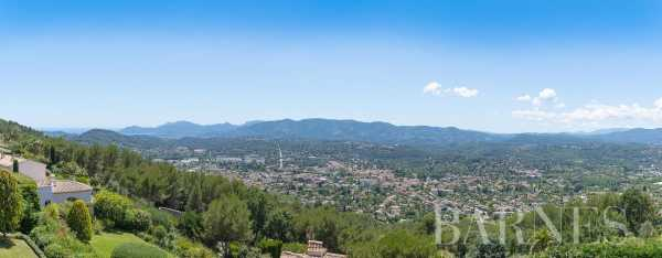 Villa Mougins  -  ref 3959964 (picture 3)