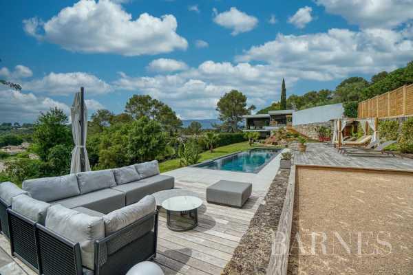 Villa Mougins  -  ref 5474351 (picture 2)