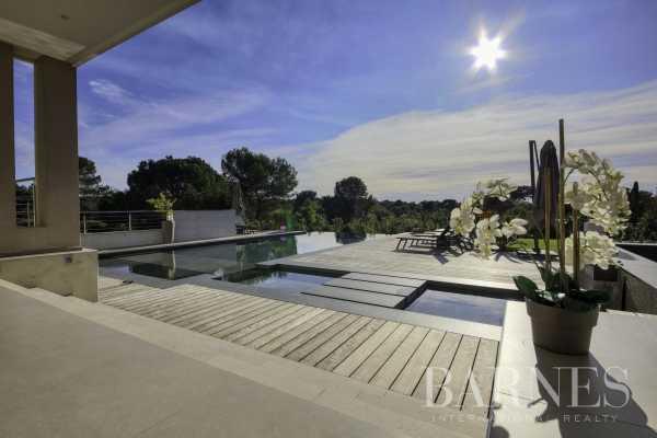 Villa Valbonne  -  ref 3427194 (picture 3)
