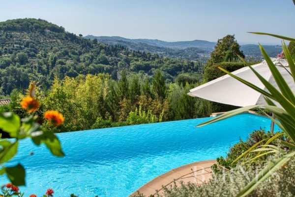 Villa Grasse  -  ref 2982806 (picture 3)