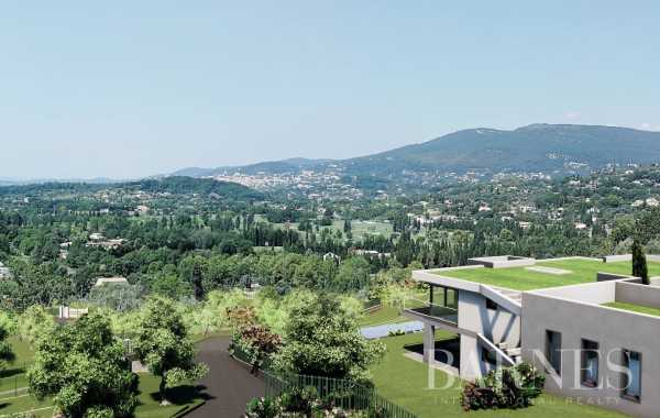 Villa Opio  -  ref 3475626 (picture 3)