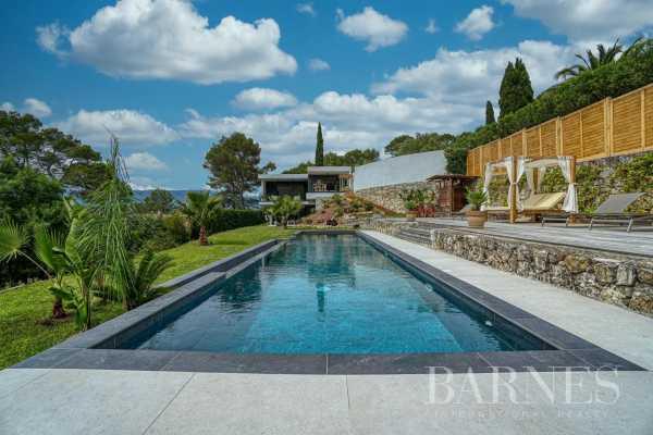 Villa Mougins  -  ref 5474351 (picture 1)