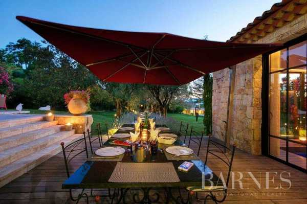 Villa Mougins  -  ref 4716778 (picture 2)