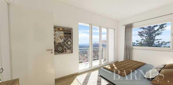 Appartement Grasse  -  ref 4518840 (picture 3)