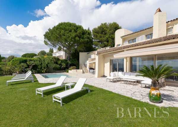 Villa Mougins  -  ref 3719178 (picture 3)