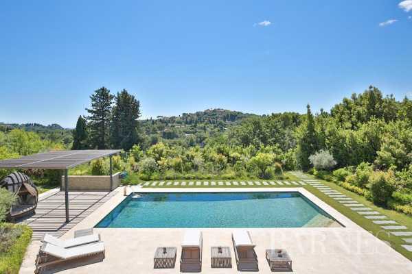 Villa Mougins  -  ref 2216699 (picture 2)