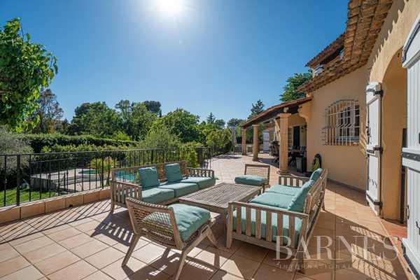Villa Mougins  -  ref 4970327 (picture 2)