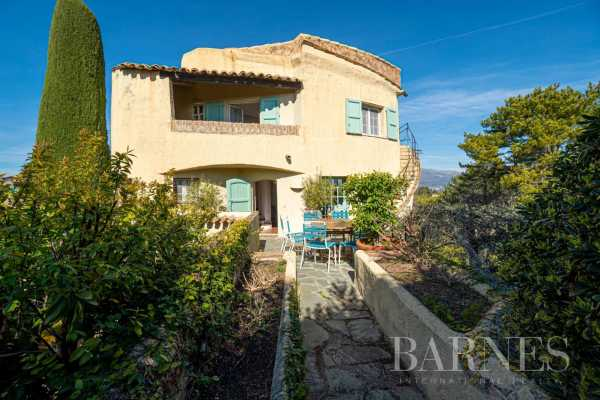 Villa Mougins  -  ref 5128268 (picture 1)